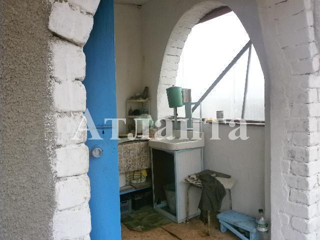 Продается дом на ул. Гвоздичная — 21 000 у.е. (фото №5)