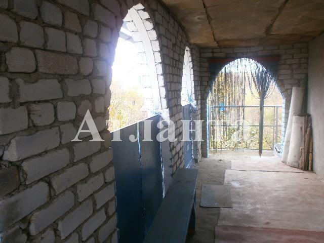 Продается дом на ул. Гвоздичная — 21 000 у.е. (фото №6)