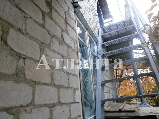 Продается дом на ул. Гвоздичная — 21 000 у.е. (фото №7)