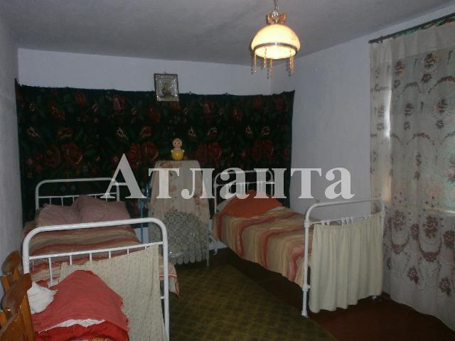 Продается дом на ул. Гвоздичная — 21 000 у.е. (фото №8)