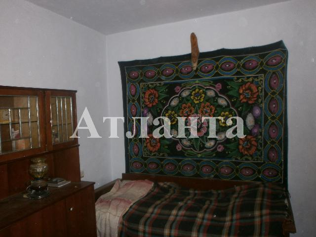 Продается дом на ул. Гвоздичная — 21 000 у.е. (фото №9)