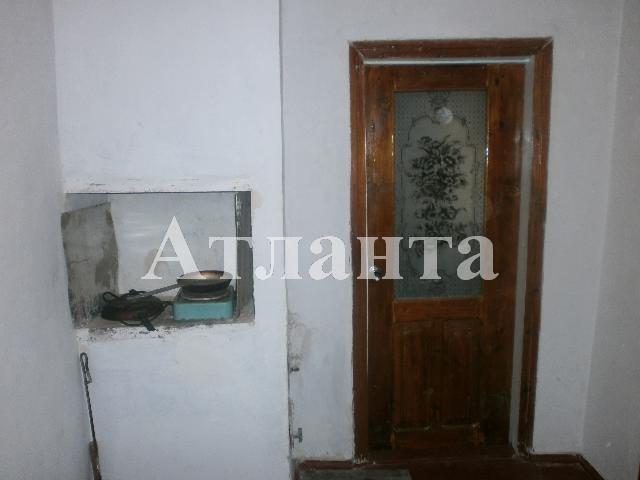 Продается дом на ул. Гвоздичная — 21 000 у.е. (фото №10)