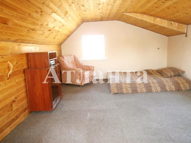 Продается дом на ул. Тополиная — 22 000 у.е. (фото №7)