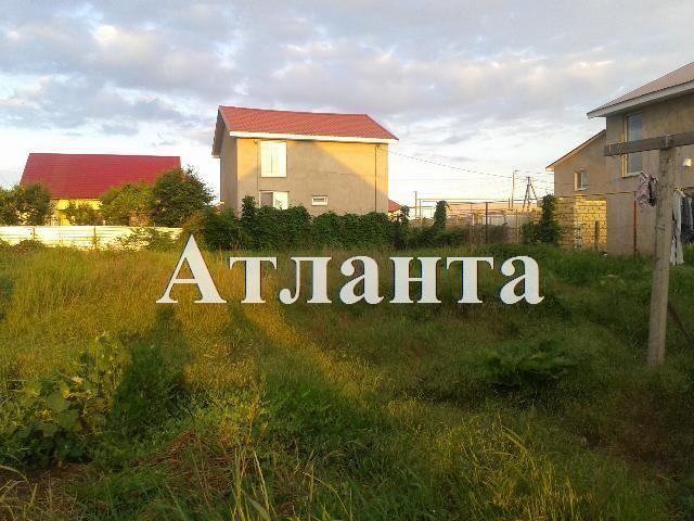 Продается земельный участок на ул. Рихтера Святослава — 10 000 у.е.