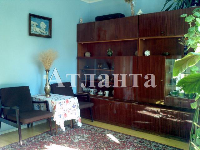 Продается дом на ул. Степовая — 33 000 у.е.