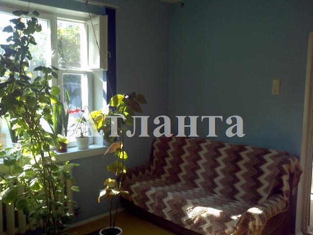 Продается дом на ул. Степовая — 33 000 у.е. (фото №2)