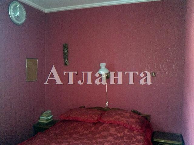 Продается дом на ул. Степовая — 33 000 у.е. (фото №3)