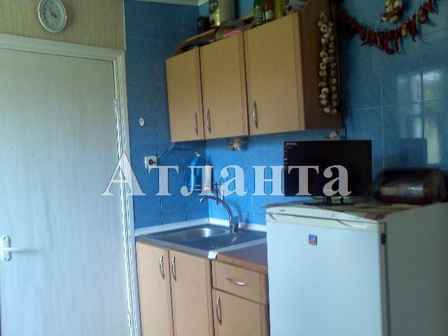 Продается дом на ул. Степовая — 33 000 у.е. (фото №4)