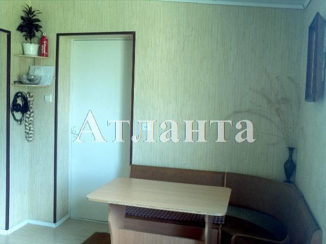 Продается дом на ул. Степовая — 33 000 у.е. (фото №5)