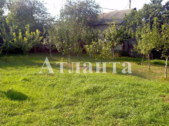 Продается дом на ул. Степовая — 33 000 у.е. (фото №7)