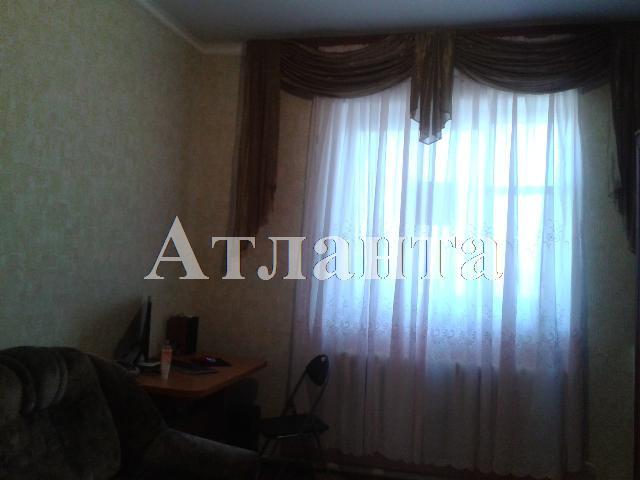 Продается дом на ул. Шевченко — 55 000 у.е. (фото №2)