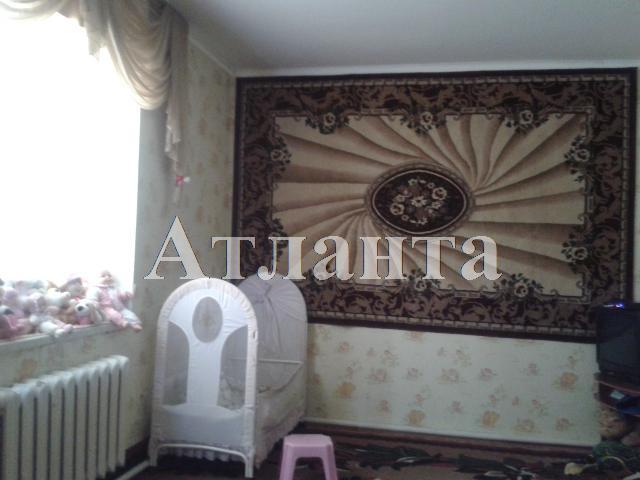 Продается дом на ул. Шевченко — 55 000 у.е. (фото №3)
