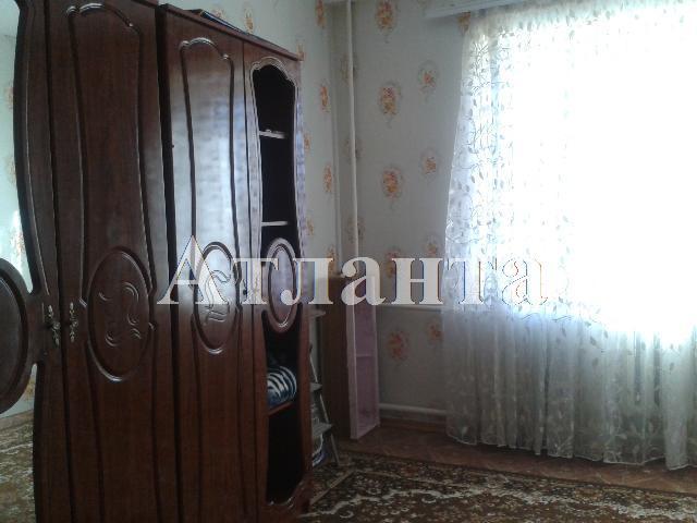 Продается дом на ул. Шевченко — 55 000 у.е. (фото №4)