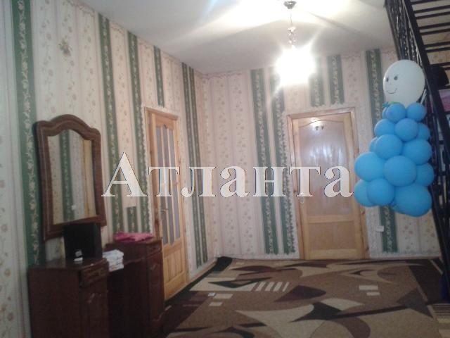 Продается дом на ул. Шевченко — 55 000 у.е. (фото №5)