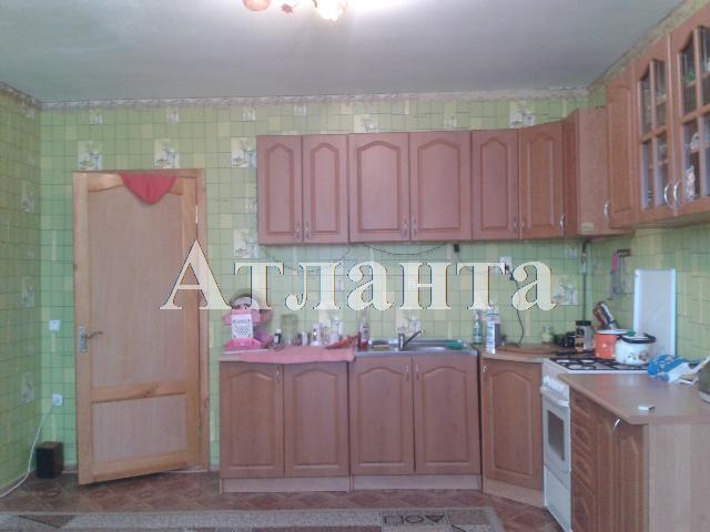 Продается дом на ул. Шевченко — 55 000 у.е. (фото №6)
