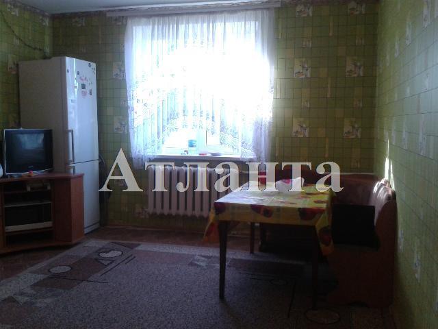 Продается дом на ул. Шевченко — 55 000 у.е. (фото №7)