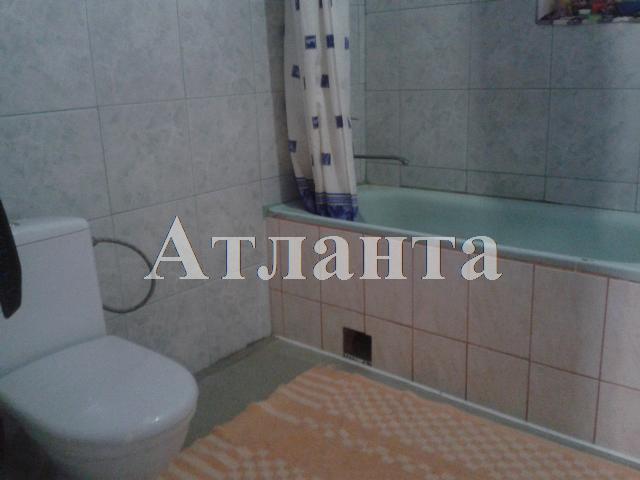 Продается дом на ул. Шевченко — 55 000 у.е. (фото №8)
