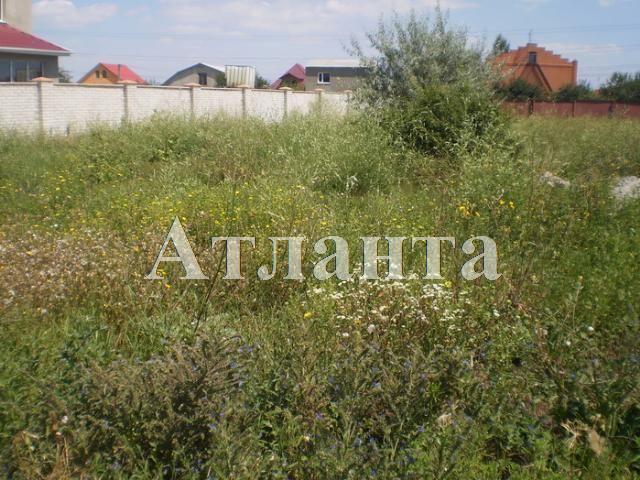 Продается земельный участок на ул. Хмельницкого Богдана — 15 000 у.е.