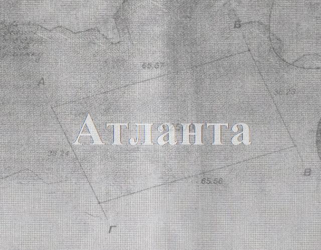 Продается земельный участок на ул. Массив № 1 — 40 000 у.е.
