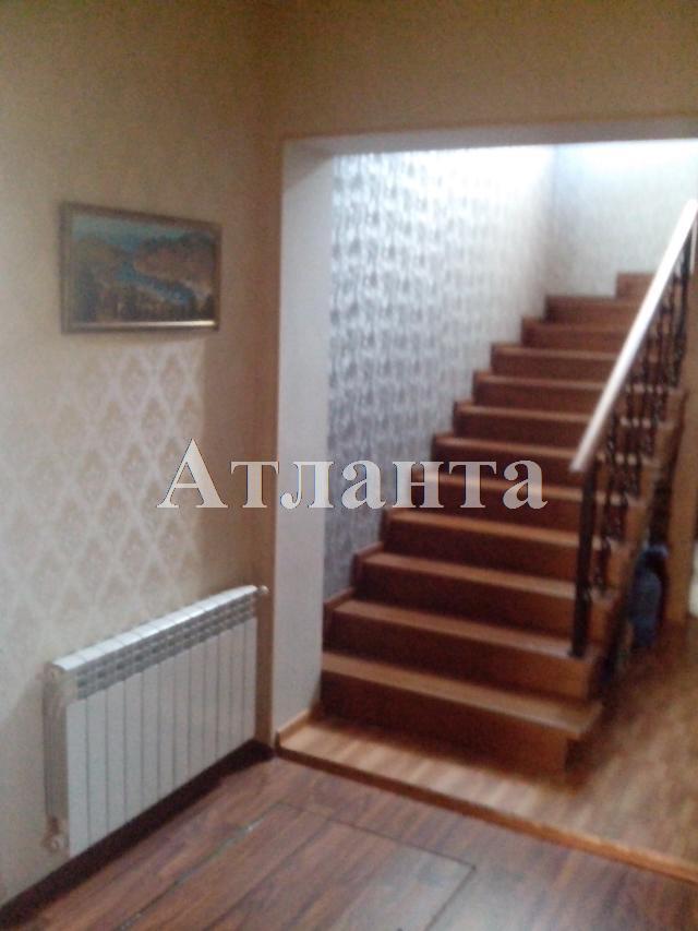 Продается дом на ул. 1-Я Линия — 69 000 у.е. (фото №4)