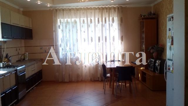 Продается дом на ул. 1-Я Линия — 69 000 у.е. (фото №5)