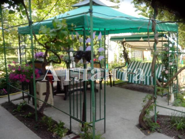 Продается дом на ул. 1-Я Линия — 69 000 у.е. (фото №7)
