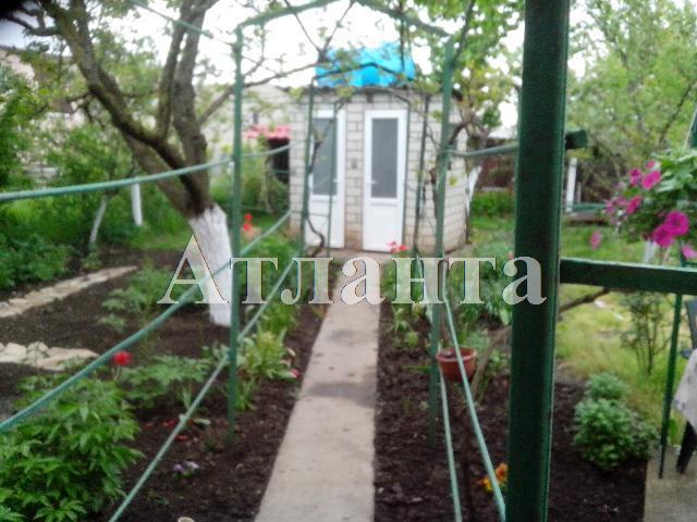Продается дом на ул. 1-Я Линия — 69 000 у.е. (фото №9)