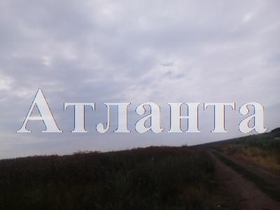 Продается земельный участок на ул. Массив № 24 — 7 000 у.е. (фото №2)