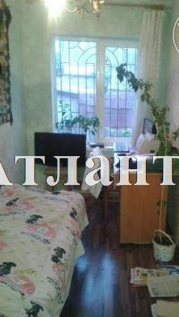 Продается дом на ул. Победы — 46 000 у.е.