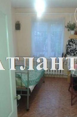 Продается дом на ул. Победы — 46 000 у.е. (фото №2)