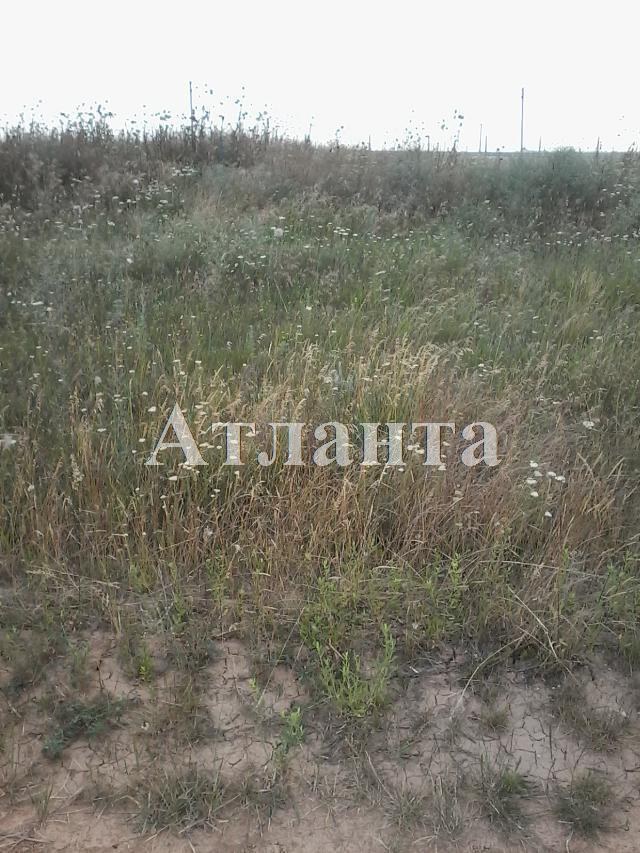 Продается земельный участок на ул. Курортная — 9 000 у.е. (фото №2)