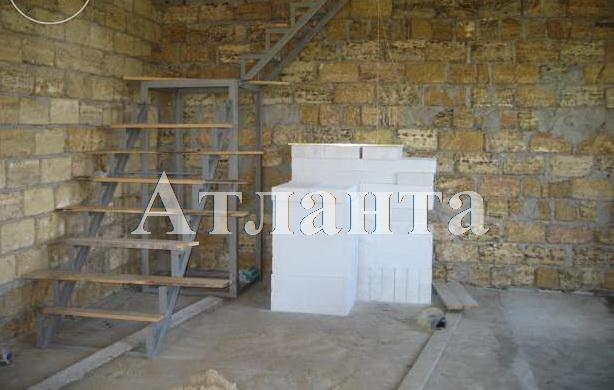 Продается дом на ул. Остапенко — 24 000 у.е. (фото №2)