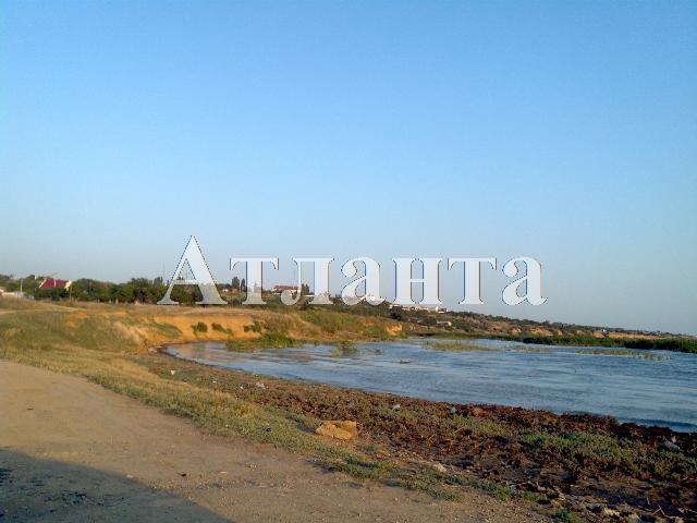 Продается земельный участок на ул. Независимости — 5 000 у.е.