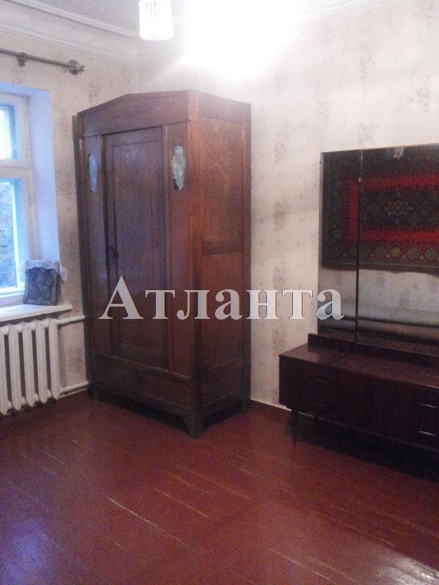 Продается дом на ул. Пассионарии — 47 000 у.е. (фото №2)