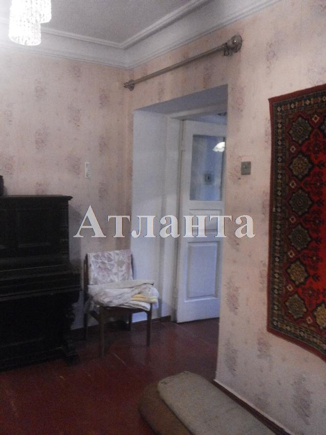 Продается дом на ул. Пассионарии — 47 000 у.е. (фото №3)