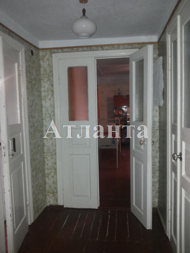 Продается дом на ул. Пассионарии — 47 000 у.е. (фото №5)