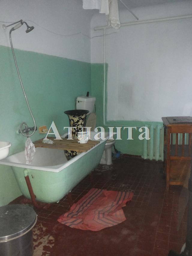 Продается дом на ул. Пассионарии — 47 000 у.е. (фото №6)