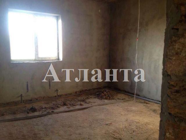 Продается дом на ул. Армейская — 28 000 у.е. (фото №2)