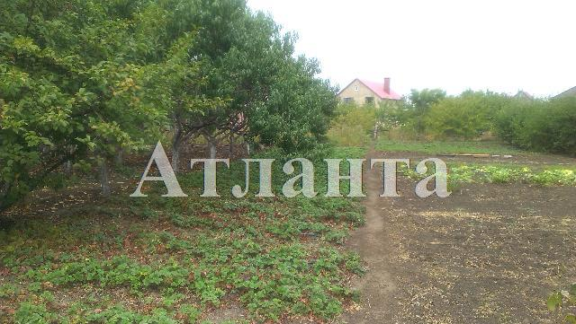 Продается земельный участок на ул. Измаильская — 25 000 у.е. (фото №2)
