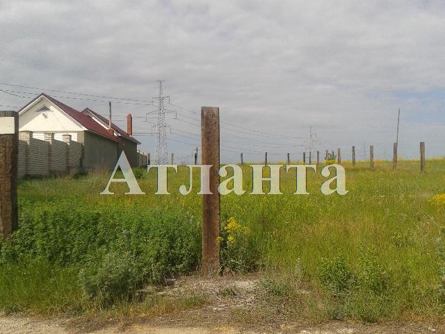 Продается земельный участок на ул. Вознесенская — 20 000 у.е.