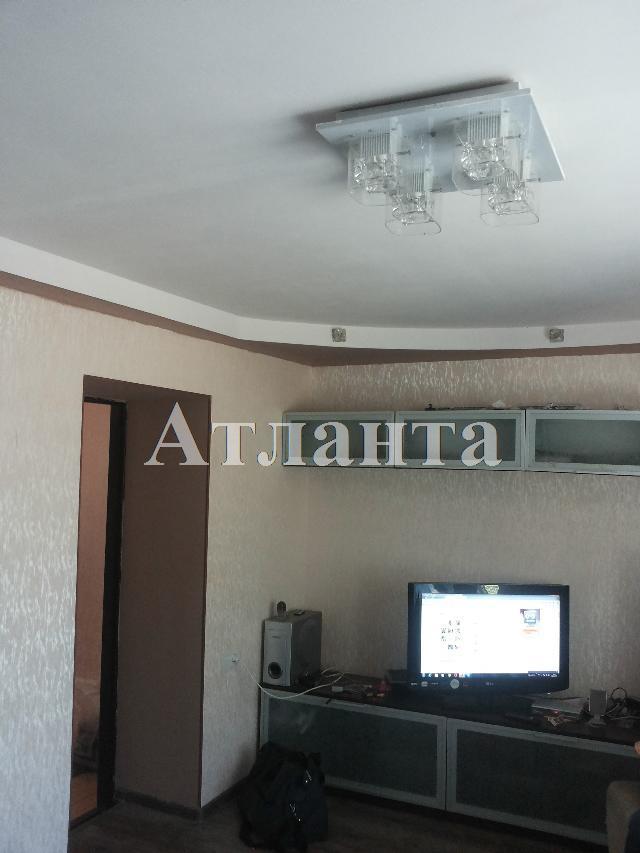 Продается дом на ул. Космонавтов Пер. — 52 000 у.е. (фото №2)