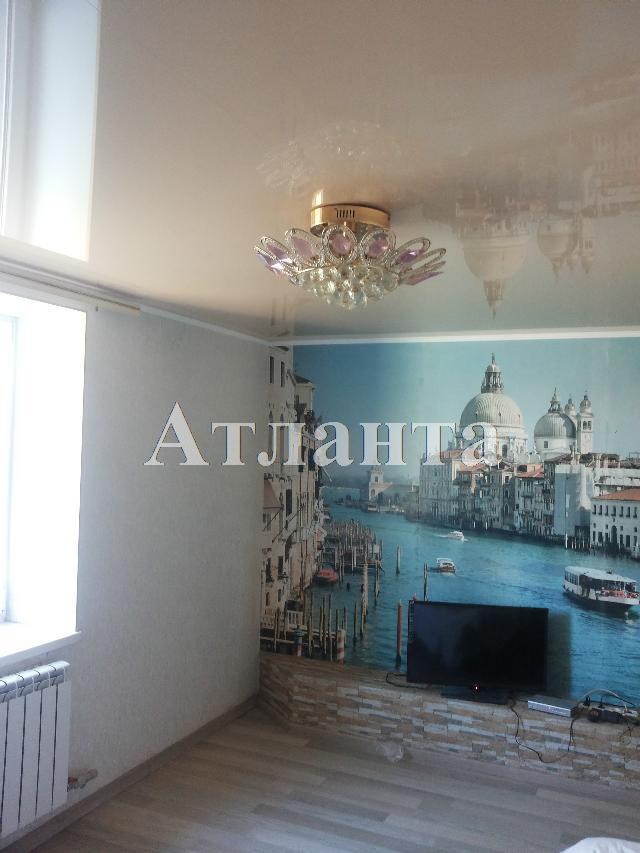 Продается дом на ул. Космонавтов Пер. — 52 000 у.е. (фото №4)