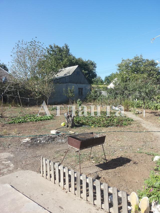 Продается дом на ул. Космонавтов Пер. — 52 000 у.е. (фото №8)