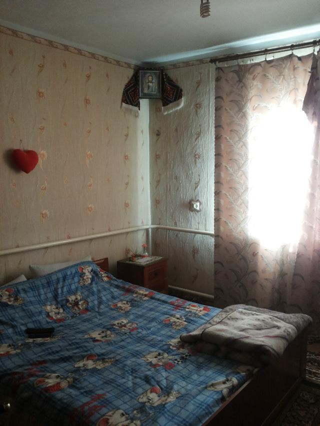 Продается дом на ул. Октябрьская — 42 000 у.е. (фото №2)