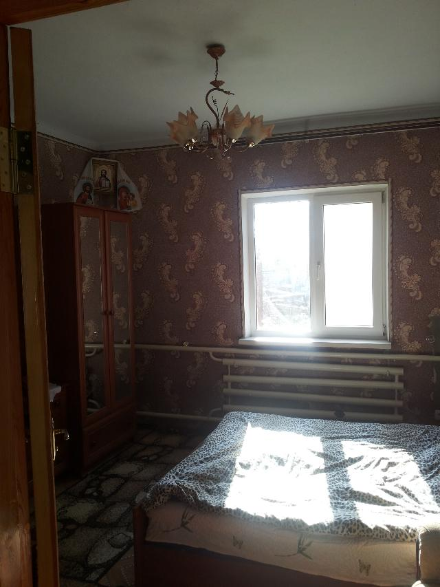 Продается дом на ул. Октябрьская — 42 000 у.е. (фото №3)