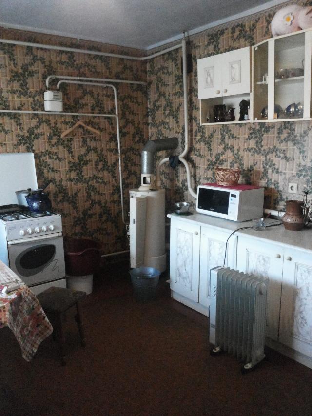 Продается дом на ул. Октябрьская — 42 000 у.е. (фото №4)