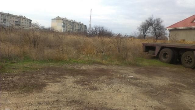 Продается земельный участок на ул. Симиренко Льва — 16 000 у.е. (фото №2)