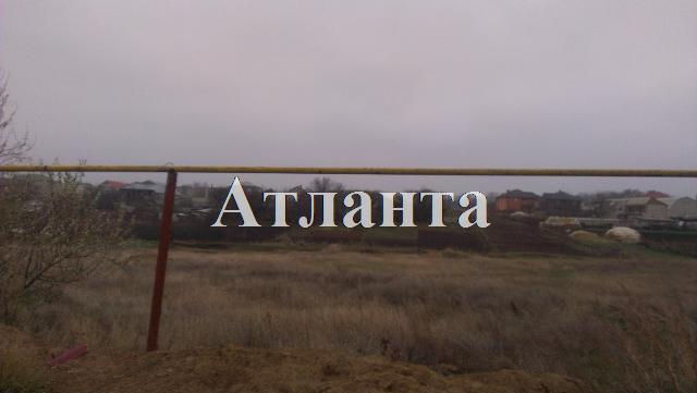 Продается земельный участок на ул. Хлебодарская — 15 000 у.е.