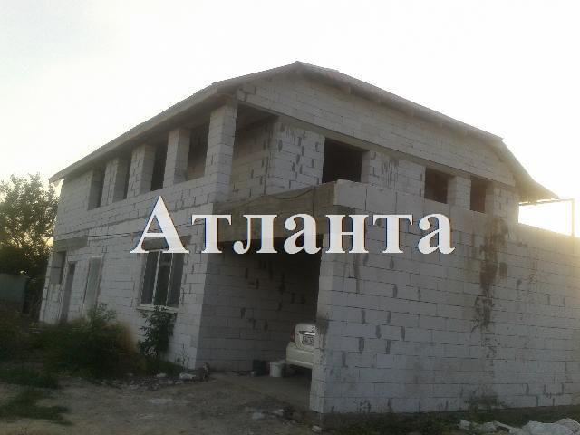 Продается дом на ул. Ленина — 60 000 у.е.