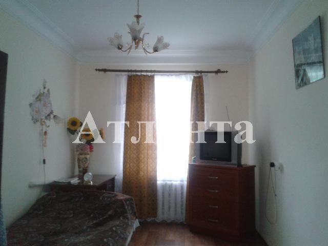 Продается дом на ул. Чапаева — 33 000 у.е. (фото №2)